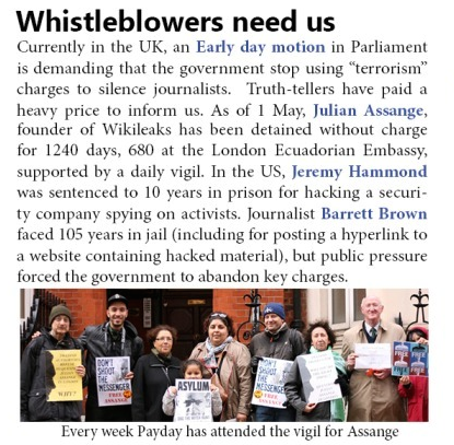 whistleblower need us