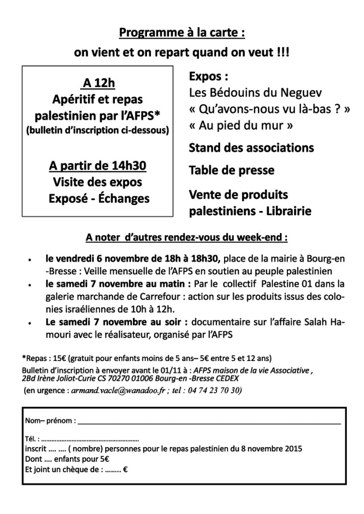 pour_tract_palestine-page2